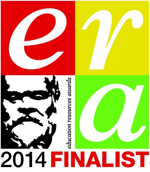 ERA2012 Finalist Logo CMYK