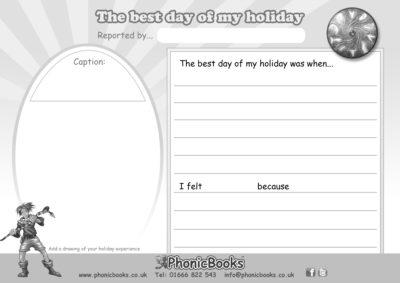 Free-printable-diary-page