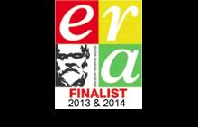 era finalist 2013-2014