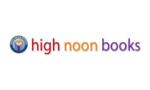 High Noon Books logo