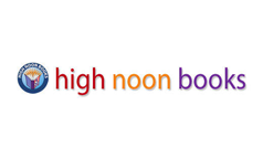 High Noon Books logo