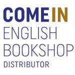 Come in English Bookshop Distributor