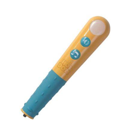 Hot Dots Pen