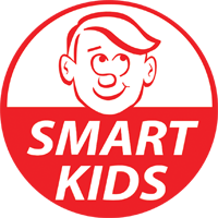 Smart Kids Education logo