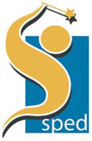 SpEd logo
