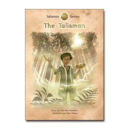 Talisman Series 1