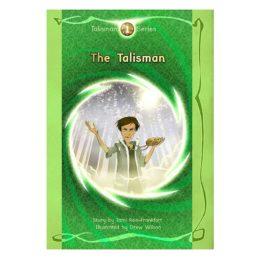 Talisman Series USA
