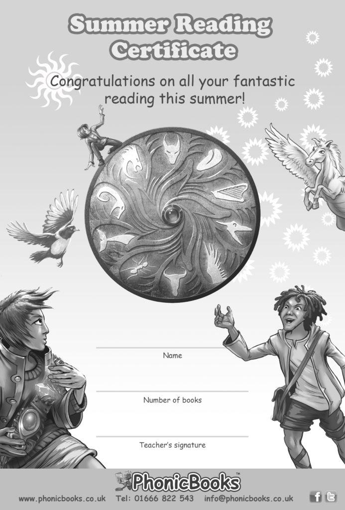 free-printable-reading-record