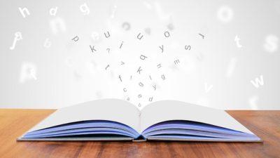 Top tips for teaching phonics - Phonic Books