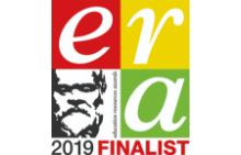era-finalist-2019