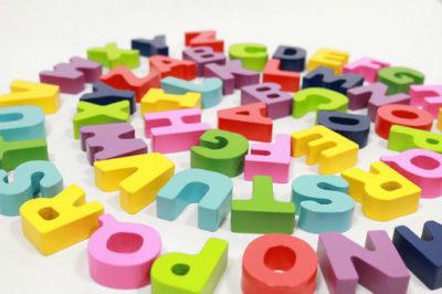 Teaching spelling in the digital age