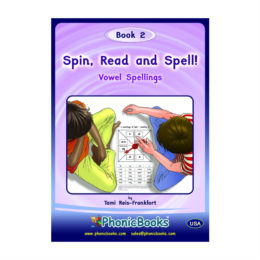 spinner-games-alternative-vowel-spellings