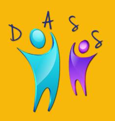 Dyslexia Assessment and Support Services logo