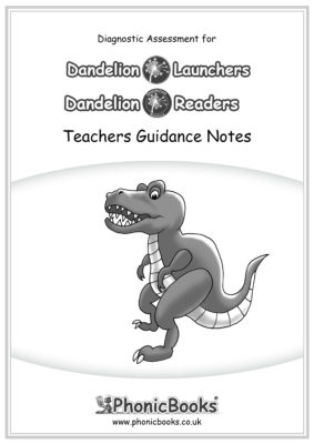 diagnostic-assessment-teachers-guidance-notes-cover-image