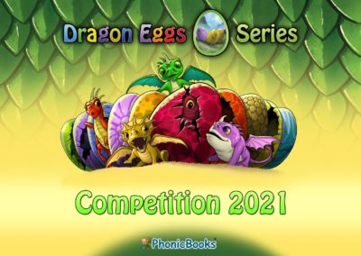 dragon-eggs-competition-advert